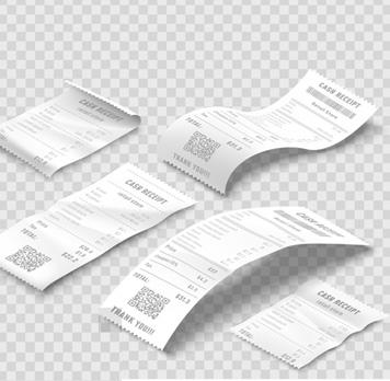 入驻天猫电子票务凭证类目