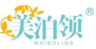 美泊领 MAIBOLING