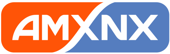 AMXNX