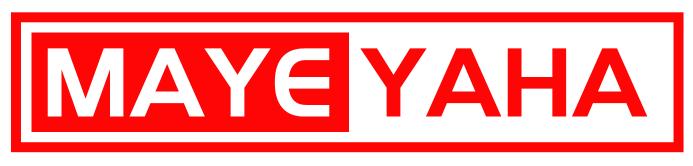 MAYEYAHA