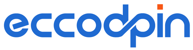 ECCODPIN