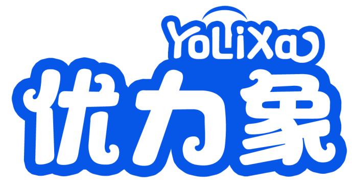 优力象YOLIXA