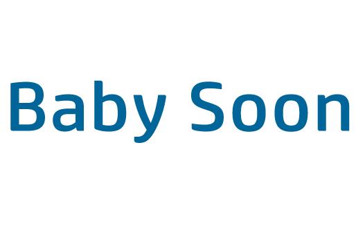 Baby Soon