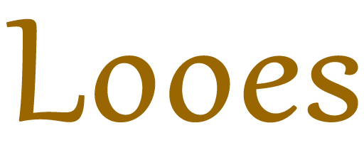 LOOES