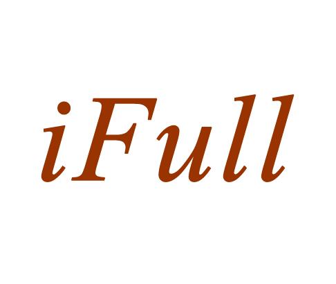 iFull