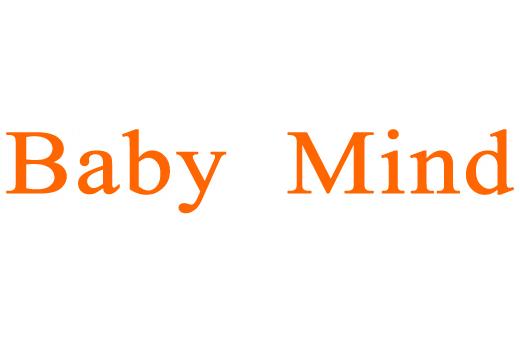 Baby Mind