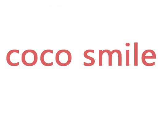 COCO Smile