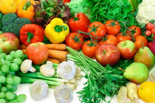 蔬菜在商标中属于哪一类?怎么注册商标