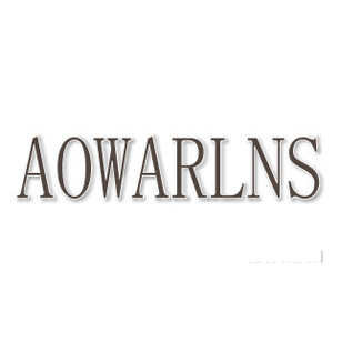 AOWARLNS