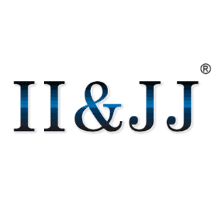 II&JJ