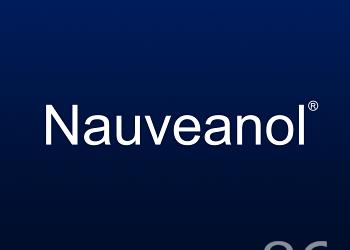 NAUVEANOL
