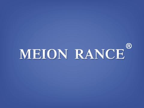 MEIONRANCE