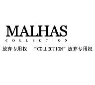MALHASCOLLECTION
