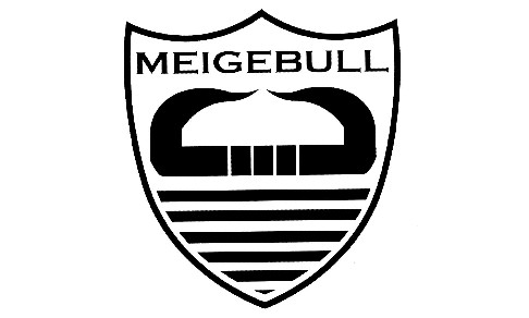 MEIGEBULL