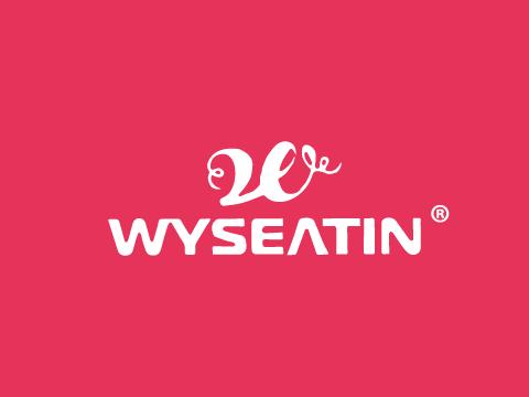 WYSEATIN