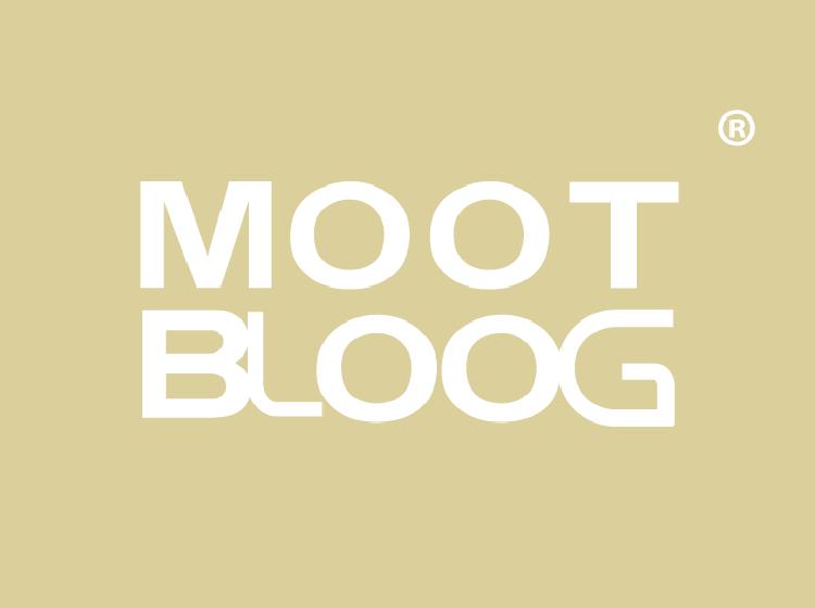 MOOTBLOOG