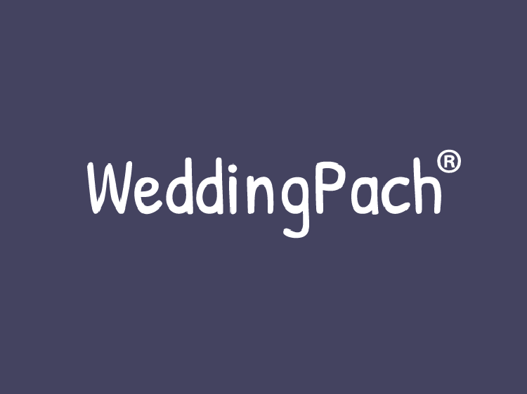 WEDDINGPACH