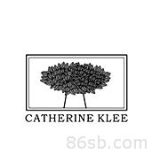 CATHERINEKLEE