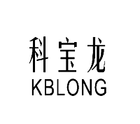 科宝龙KBLONG