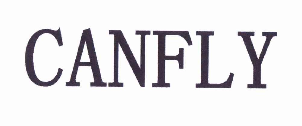 CANFLY