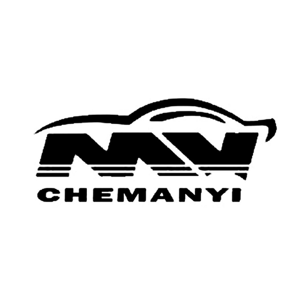 CHEMANYIMV