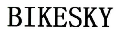 BIKESKY