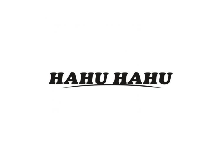 HAHUHAHU