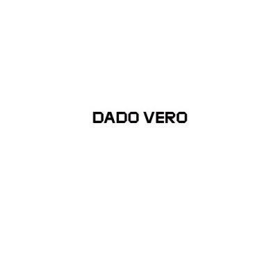 DADOVERO