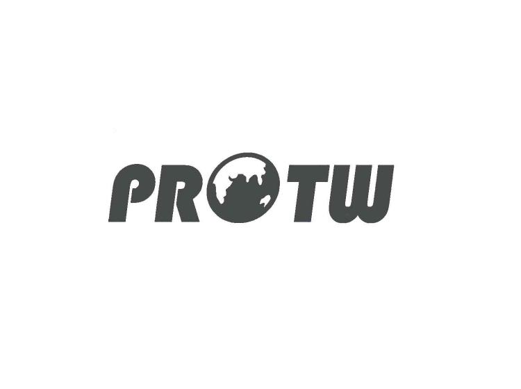 PROTW