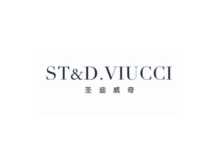 圣迪威奇ST&D.VIUCCI