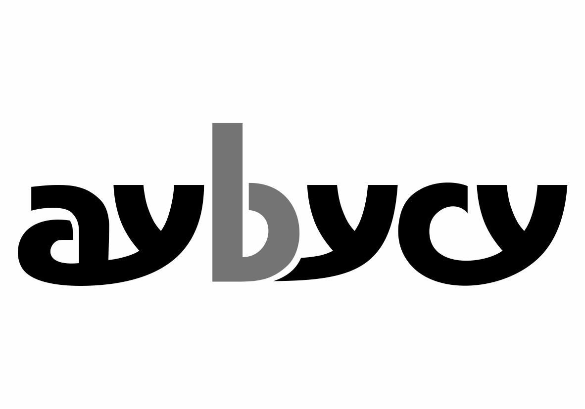 AYBYCY