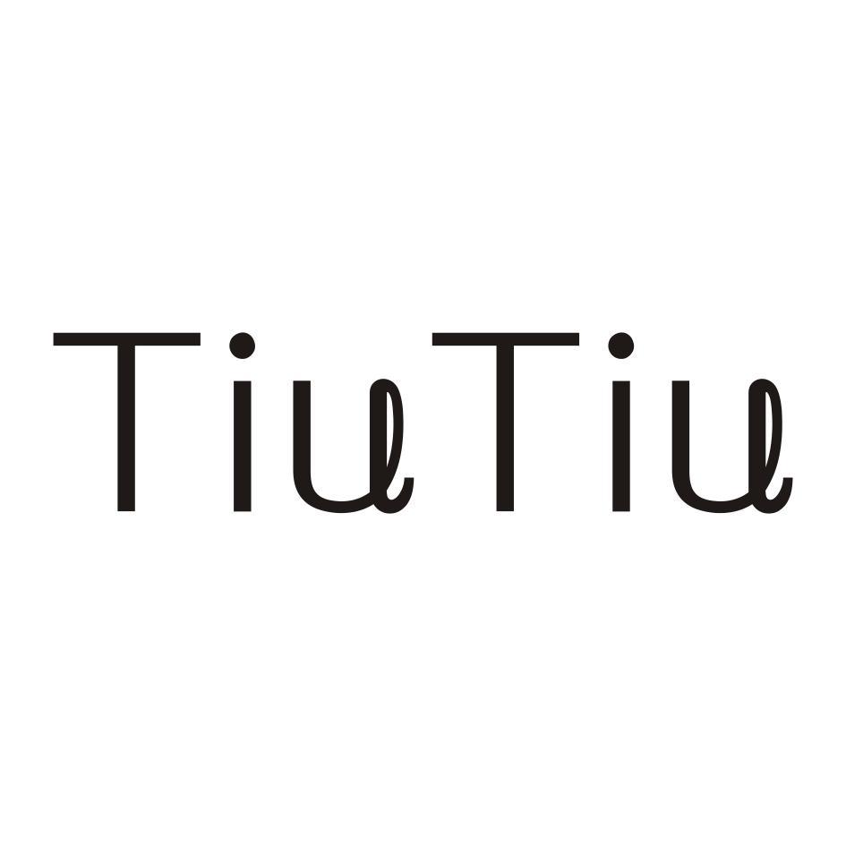 TIUTIU