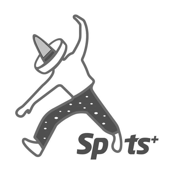SPTS+
