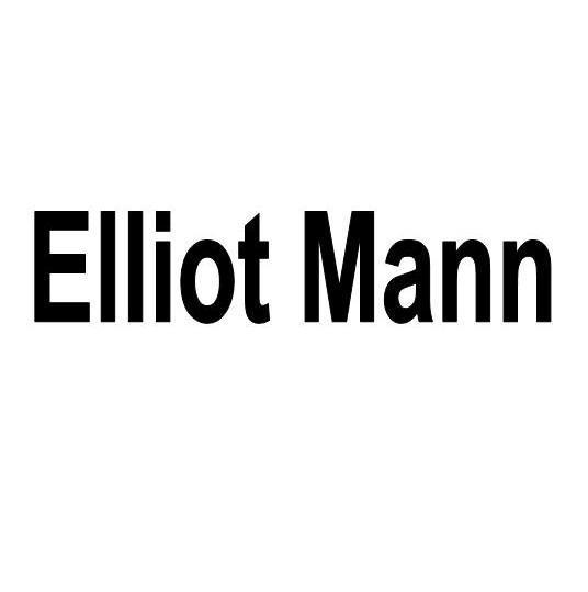 ELLIOTMANN