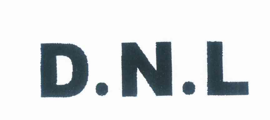 D.N.L