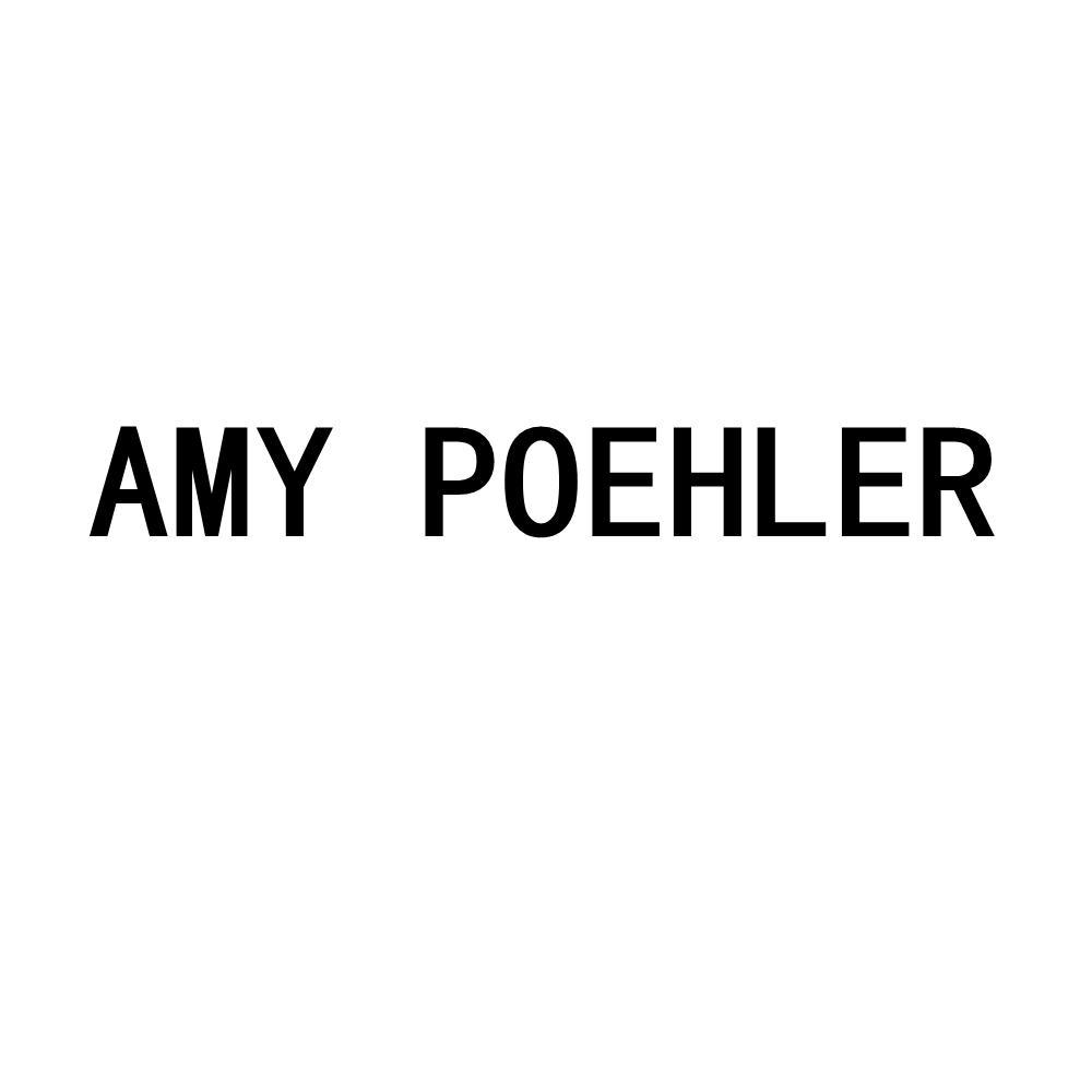AMYPOEHLER