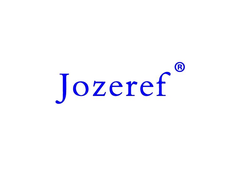 JOZEREF
