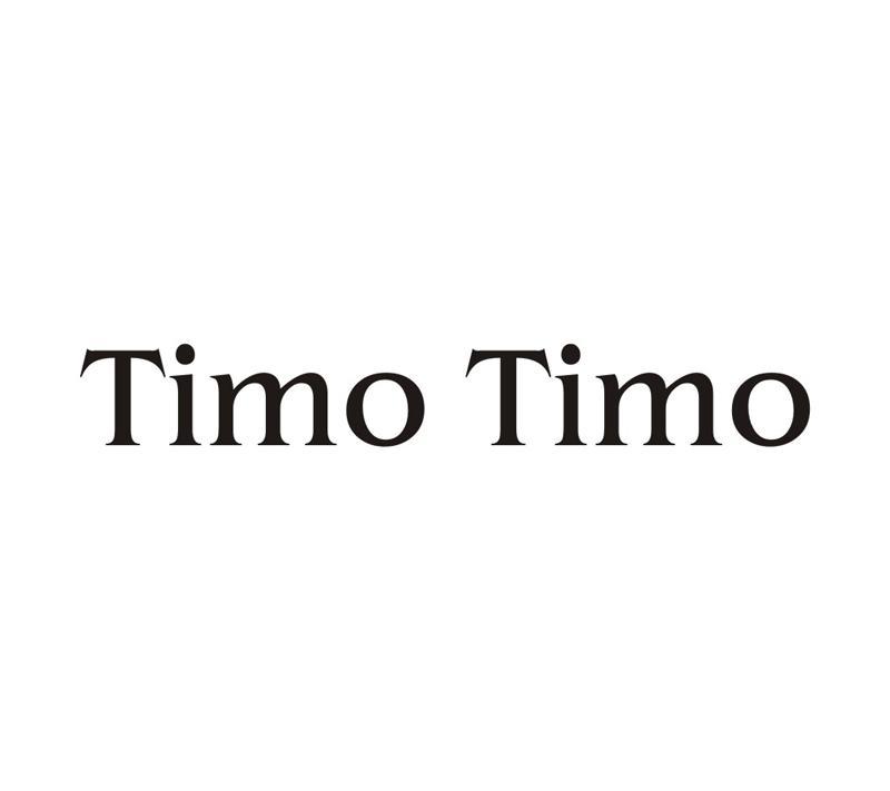 TIMOTIMO