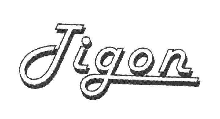 JIGON