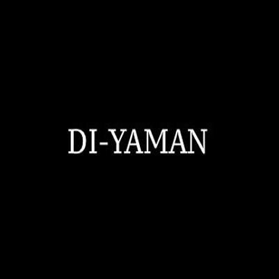 DI-YAMAN