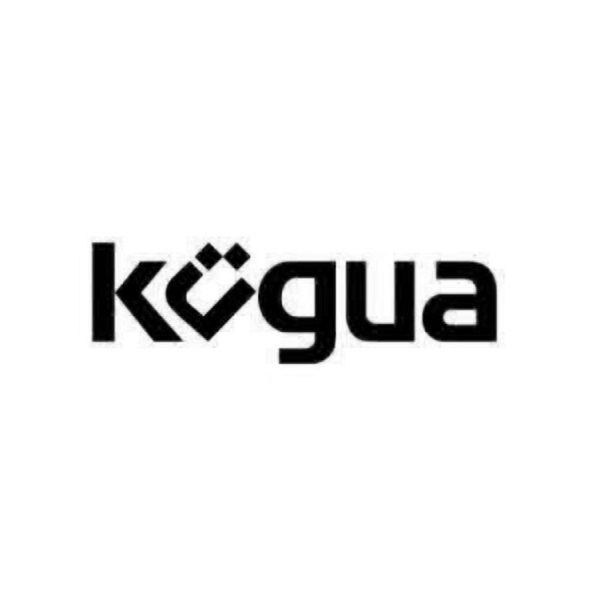 KUGUA