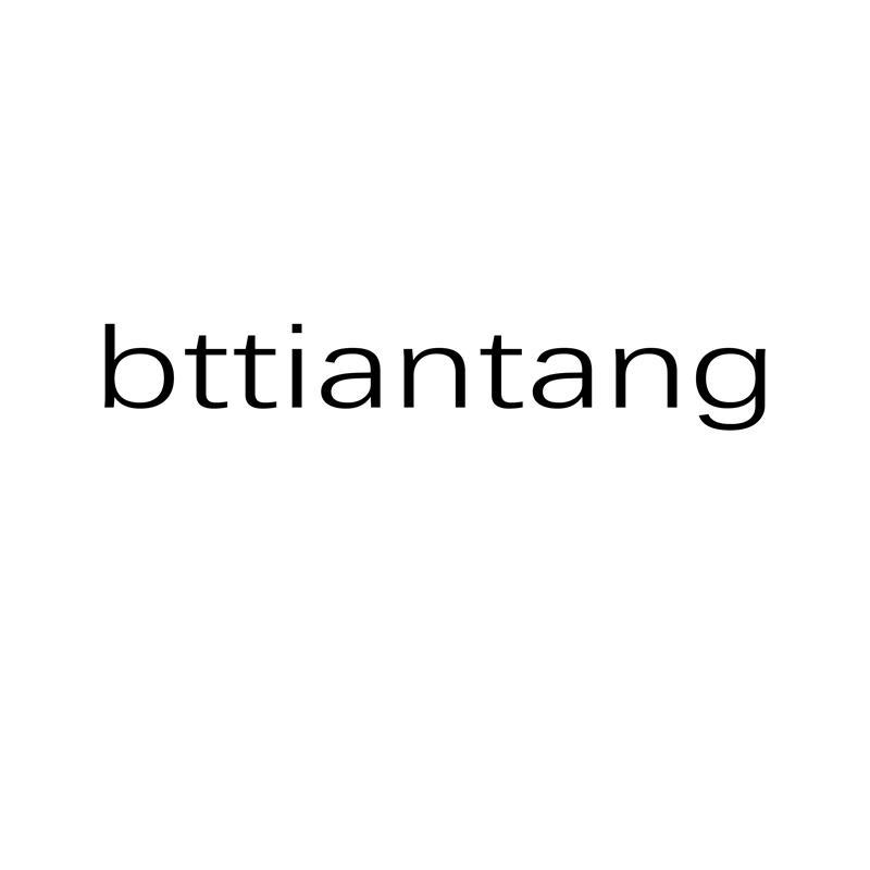 BTTIANTANG