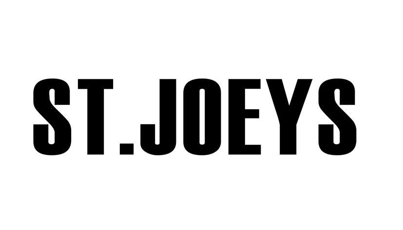 ST.JOEYS