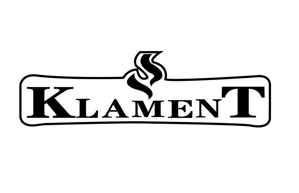KLAMENT