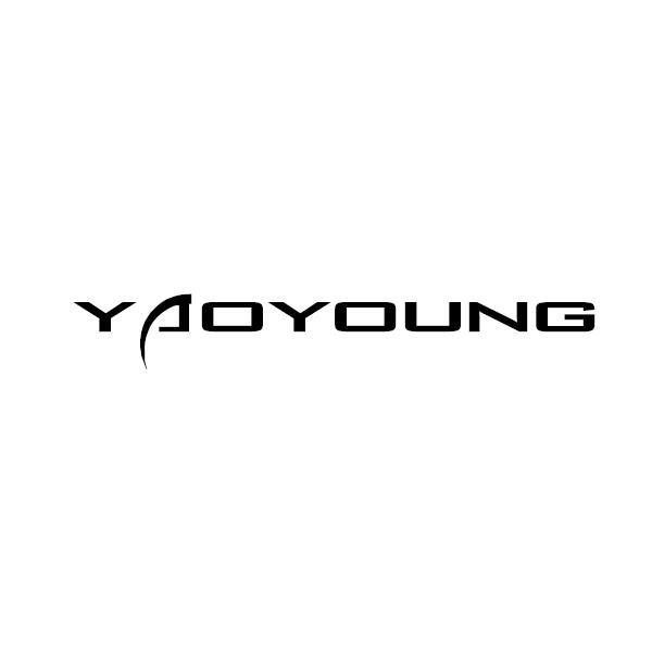 YAOYOUNG