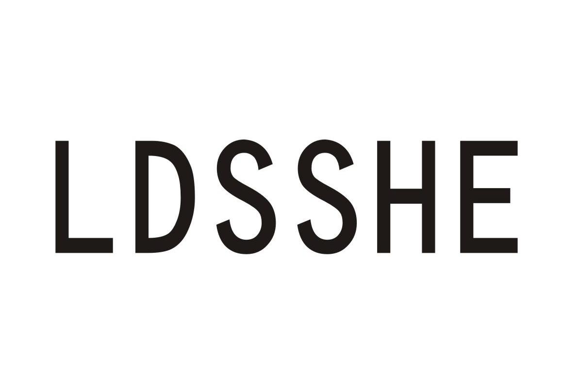 LDSSHE