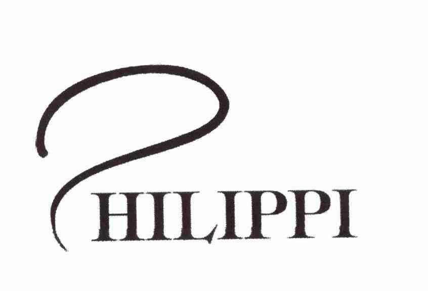 HILIPPI