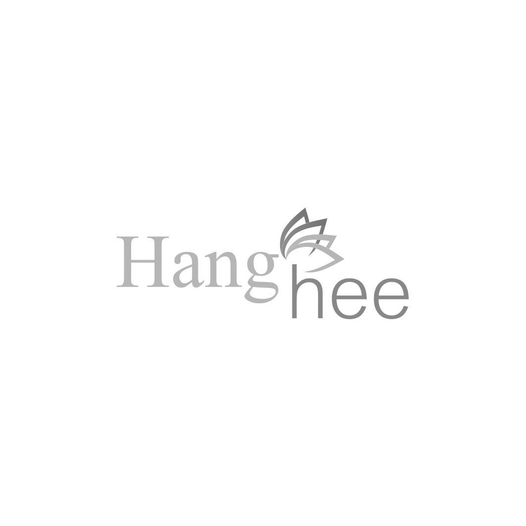 HANGHEE