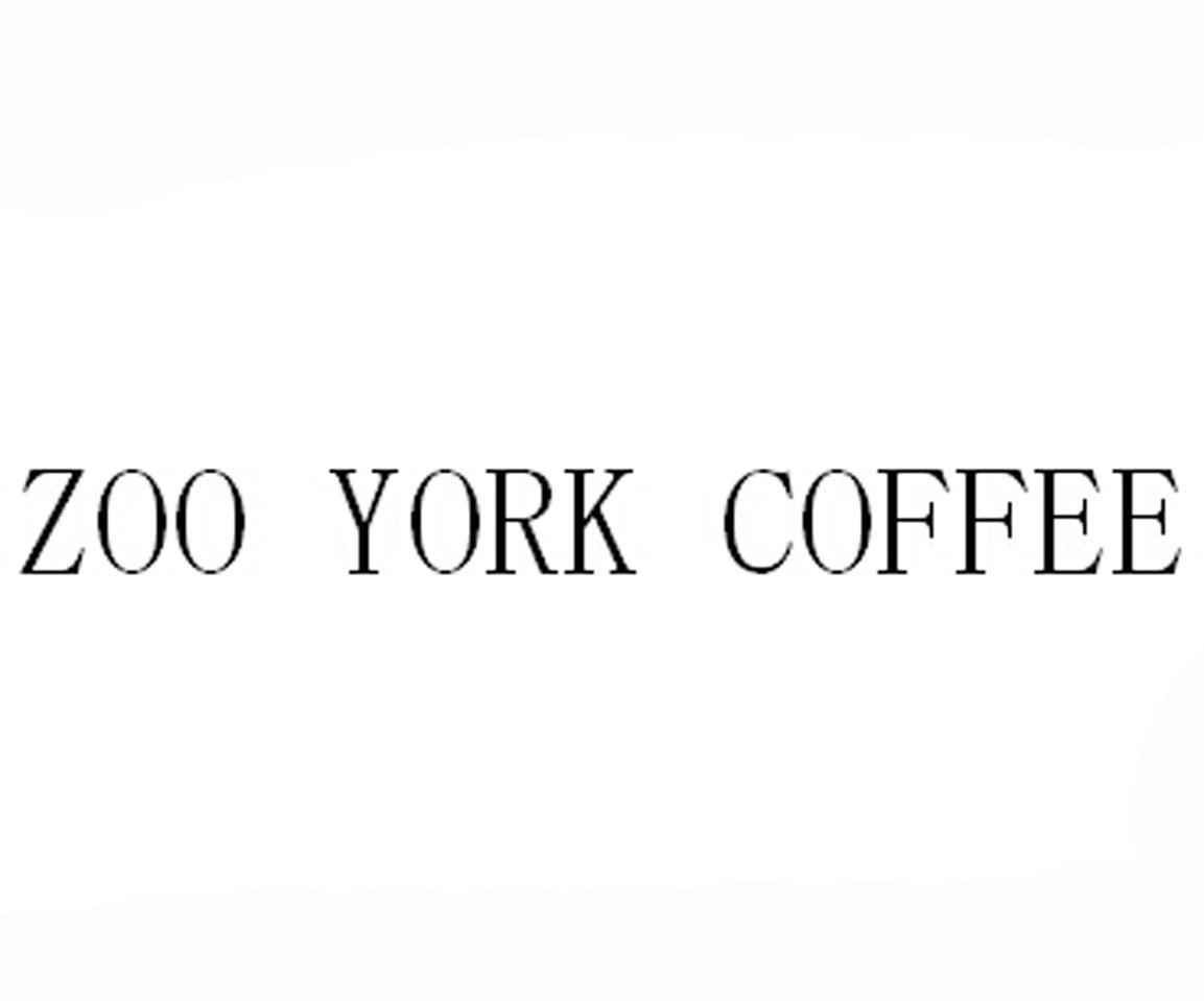 ZOOYORKCOFFEE