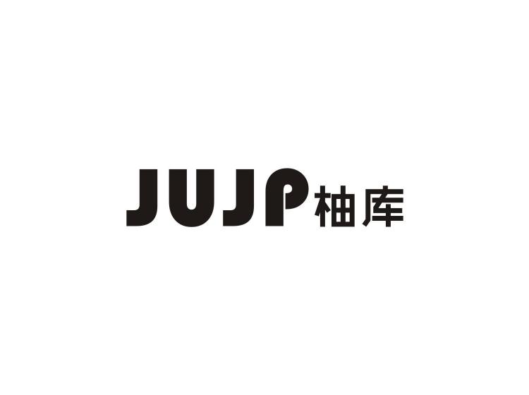 柚库JUJP